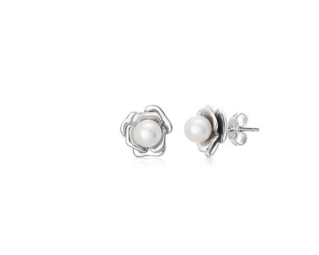 Sofia-pearl-earrings
